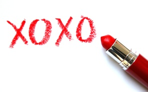 Lipstick_XOXO_1