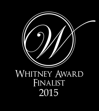 White on Black Finalist 2015