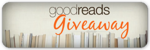 goodreads-giveaway-button