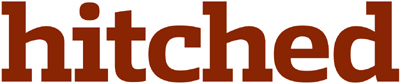 hitched_logo