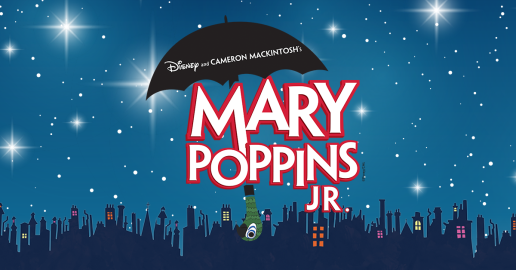 mary-poppins-jr