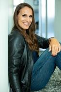 Emily Author Photo 2020